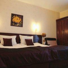 Hotel Aris комната для гостей фото 4