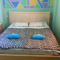 Отель Guesthouse Aliger детские мероприятия фото 2