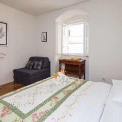 Апартаменты Apartment See Everlasting Split комната для гостей фото 4
