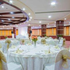Sharjah Premiere Hotel & Resort фото 2