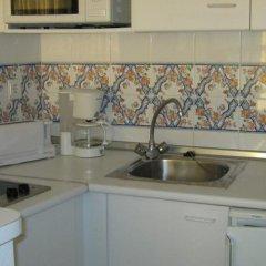 Апартаменты El Velero Apartments в номере фото 2