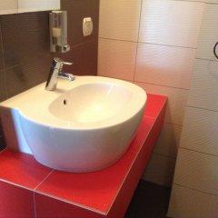 Отель Willa Litarion Old Town 3* Стандартный номер с различными типами кроватей фото 5
