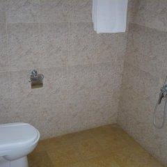 Mayisyan Kamurdj Hotel ванная