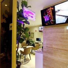 Donggyeong Hotel интерьер отеля фото 3