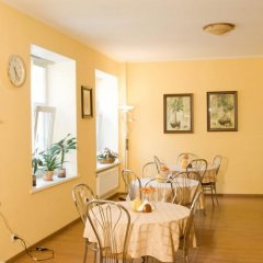 Гостиница Невский Инн в номере фото 2