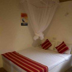 Kahuna Hotel 3* Апартаменты с различными типами кроватей фото 26