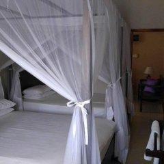Отель Albert Guest House комната для гостей фото 3