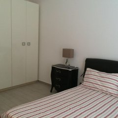 Отель Corsovittorio111 Италия, Палермо - отзывы, цены и фото номеров - забронировать отель Corsovittorio111 онлайн удобства в номере