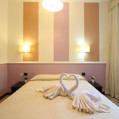 Отель Relais Colosseum 226 3* Стандартный номер фото 6