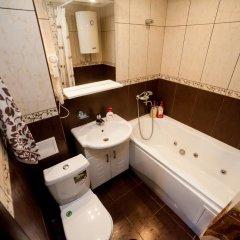 Апартаменты Кул Гали Казань ванная фото 2