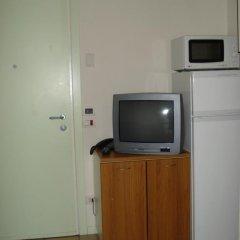 Отель Residence Lugano 3* Апартаменты с различными типами кроватей фото 6
