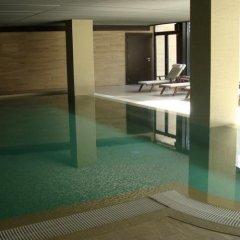 Отель Aparthotel Aspen бассейн фото 3