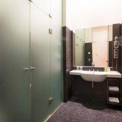 Iberostar Grand Hotel Budapest 5* Улучшенный номер с двуспальной кроватью фото 3