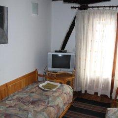 Отель Hadzhigabareva Kashta Улучшенный номер с различными типами кроватей фото 3