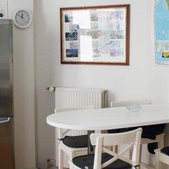 Отель Guesthouse Copenhagen Дания, Копенгаген - отзывы, цены и фото номеров - забронировать отель Guesthouse Copenhagen онлайн