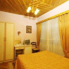 Отель Beypazari Ipekyolu Konagi комната для гостей фото 2
