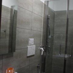 Отель Marzia Inn 3* Стандартный номер с различными типами кроватей фото 30