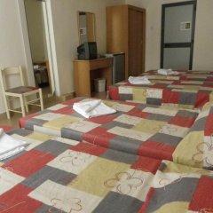 Tropicana Hotel 2* Стандартный номер с различными типами кроватей фото 2