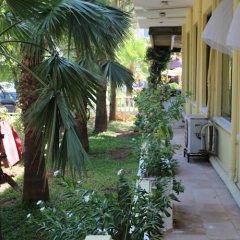 Private Hotel фото 3