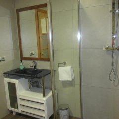 Отель L'Otelet By Sweet ванная