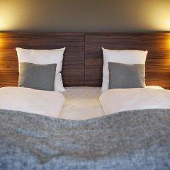 First Hotel Atlantic 4* Стандартный номер с различными типами кроватей фото 10