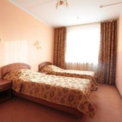 40 Let Pobedy Hotel Минск комната для гостей фото 4
