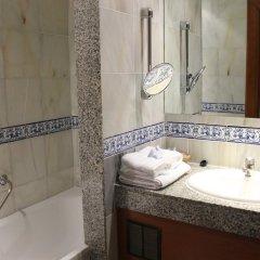 Ramblas Hotel 3* Номер Interior с двуспальной кроватью фото 3