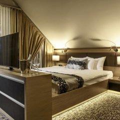 Отель Avalon Resort & SPA комната для гостей фото 3
