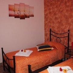 Отель Tusco Home спа