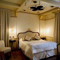 Hotel Monaco & Grand Canal комната для гостей фото 10