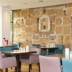 Отель Athinais Hotel Греция, Афины - отзывы, цены и фото номеров - забронировать отель Athinais Hotel онлайн питание фото 3