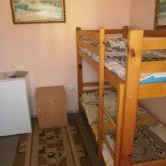Гостиница Soyuz Guest House Украина, Одесса - 1 отзыв об отеле, цены и фото номеров - забронировать гостиницу Soyuz Guest House онлайн питание