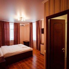 Гостиница Pano Castro 3* Стандартный номер с двуспальной кроватью фото 4