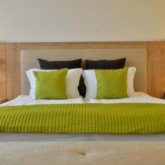 Suite Hotel Sofia 4* Стандартный номер с разными типами кроватей фото 4