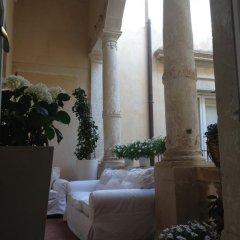 Отель Ortigia luxury Италия, Сиракуза - отзывы, цены и фото номеров - забронировать отель Ortigia luxury онлайн фото 5
