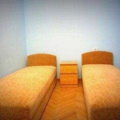 Гостевой Дом Old Flat на Жуковского Номер категории Эконом с различными типами кроватей фото 6