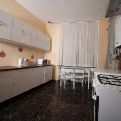 Гостиница Rooms Na Starom Arbate в номере фото 2