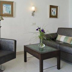 Hotel Vistamar by Pierre & Vacances комната для гостей фото 3