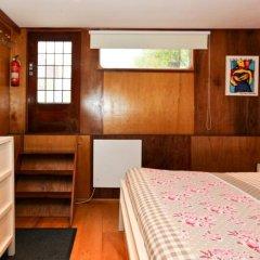 Отель Dutch Canal Boat Нидерланды, Амстердам - отзывы, цены и фото номеров - забронировать отель Dutch Canal Boat онлайн детские мероприятия фото 2