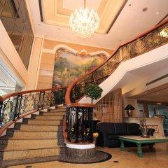 Отель Forum Park Бангкок фото 3