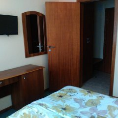Family Hotel Bashtina Kashta 3* Номер Комфорт с различными типами кроватей фото 3