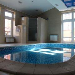 Гостиница Villa Valy бассейн фото 3