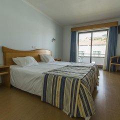 Hotel do Mar 3* Стандартный номер разные типы кроватей фото 4