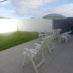 Отель Casa do Poijal by Green Vacations Португалия, Понта-Делгада - отзывы, цены и фото номеров - забронировать отель Casa do Poijal by Green Vacations онлайн фото 2