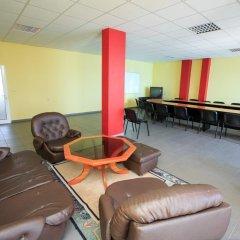 Отель Kareliya Complex фото 2