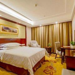 Vienna Hotel(shenzhen Shazui Branch) Шэньчжэнь детские мероприятия фото 2