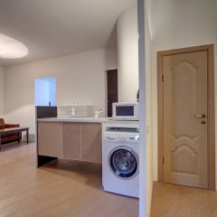 Апартаменты СТН у Эрмитажа Санкт-Петербург удобства в номере