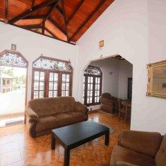 Отель Italyvilla Шри-Ланка, Галле - отзывы, цены и фото номеров - забронировать отель Italyvilla онлайн комната для гостей фото 3
