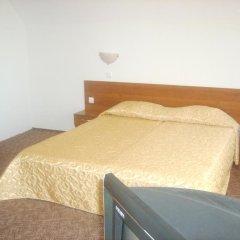 Hotel Genada 2* Стандартный номер фото 2