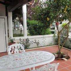 Отель Casa Do Limoeiro с домашними животными